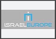 לוגו חברת ישראל אירופה