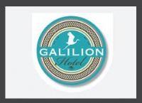 לוגו חברת גליליון