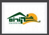 לוגו חברת קורוס
