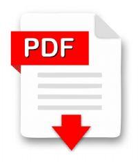 אייקון PDF