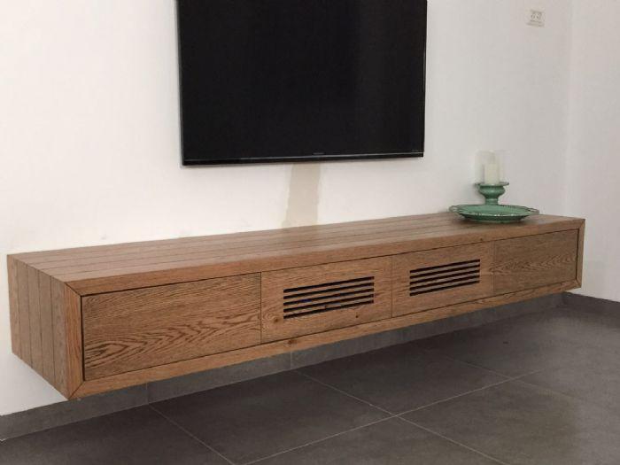 מזנון - דגם תלוי - טופ רהיט