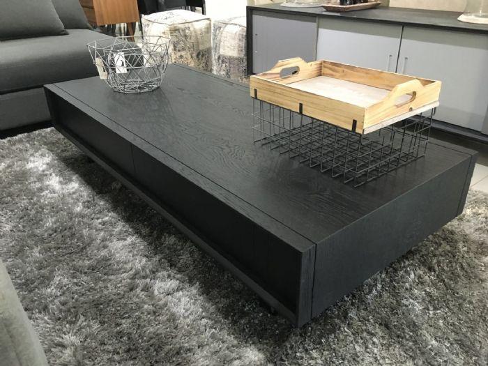 שולח סלון - דגם קלאסיק - טופ רהיט
