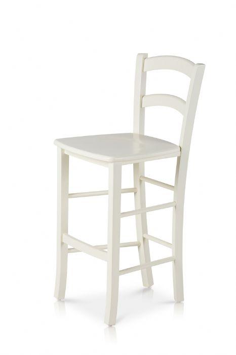 כסא בר דגם - ונציה