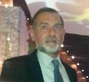 הרב אנדי פאור