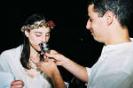 טקס נישואים אישי אילה שני