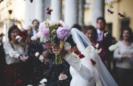 חתונות 2021
