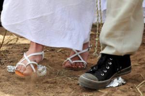 חתונה שווה