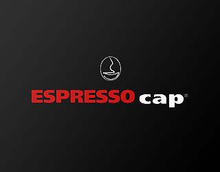 קפסולות אספרסו קאפ / Espresso Cap