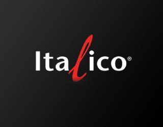 קפסולות איטליקו / Italico