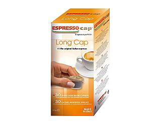 לונג קאפ - Long Cap