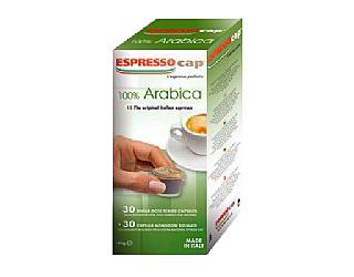 ערביקה - Arabica - 100%