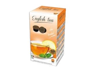 תה - English Tea
