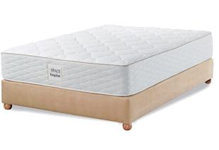 מסודר המיזרונאי - עולם השינה - מזרוני עמינח TC-31