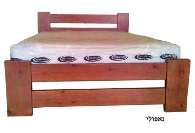 חדר שינה נאפולי