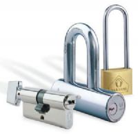 locksmith in Davie