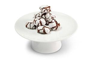 מגש עוגיות ממבחר העוגיות שלנו