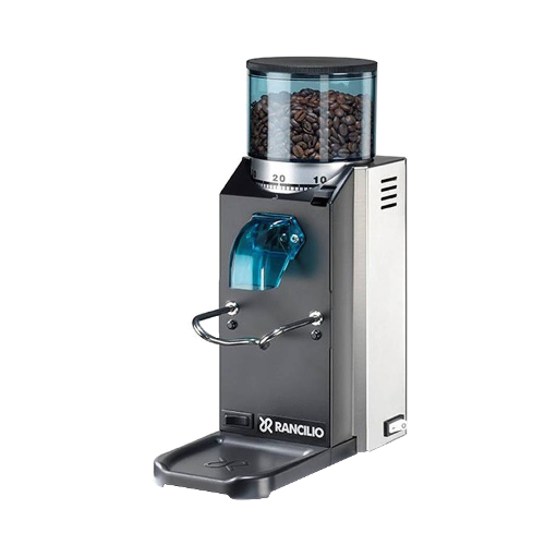Rancilio Rocky On Demand