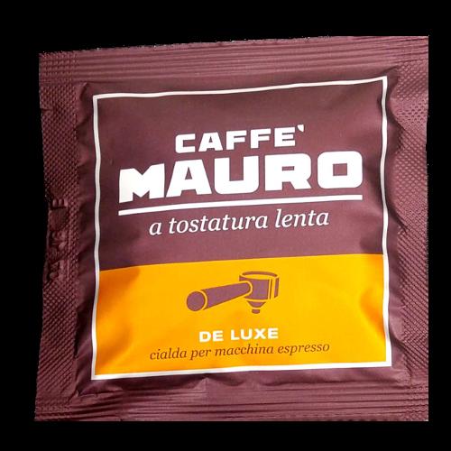 20 פודים מאורו דה-לוקס - Mauro DeLuxe