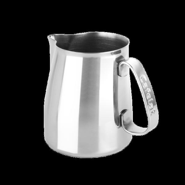 כד מקצועי 300ml של Cafelat להקצפת חלב דגם פול
