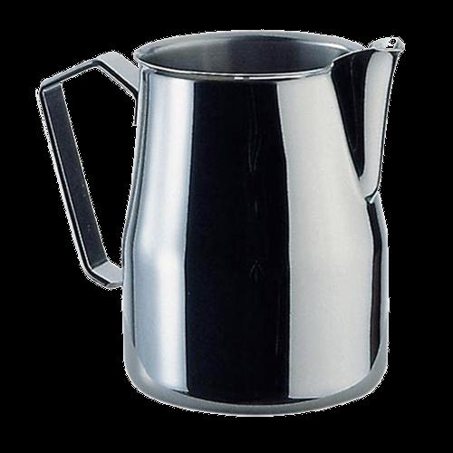 כד מקצועי 750ml של Motta להקצפת חלב