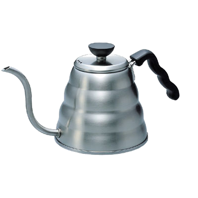 קנקן מזיגה Hario V60 Buono kettle 1L