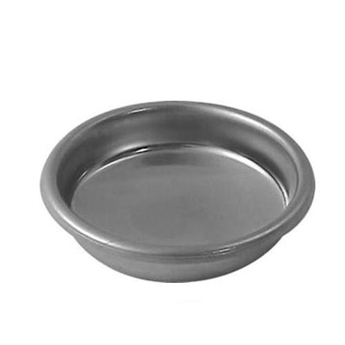 פילטר עיוור - פילטר אפס (פילטר ללא חורים)