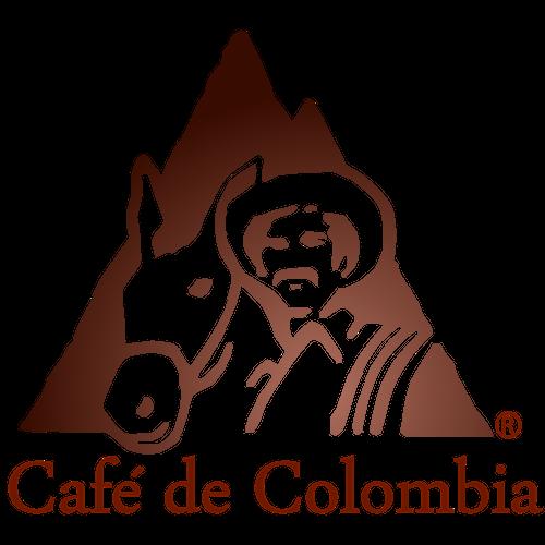 קולומביה מדלין סופרימו - Colombia Medellin Supremo