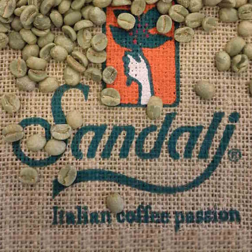 קפוצ'ינו 90% ערביקה - Cappuccino