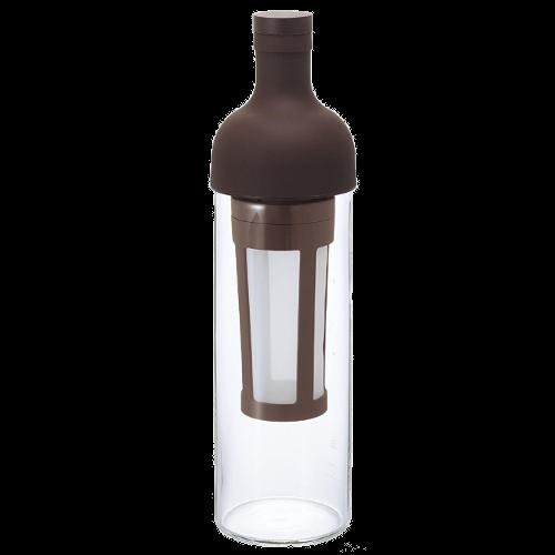 בקבוק להכנת קפה בחליטה קרה 700ml Cold Brewing Bottle