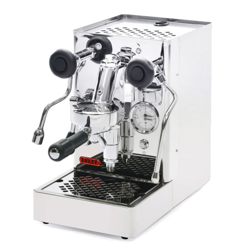 Lelit Espresso Mara  PL62S