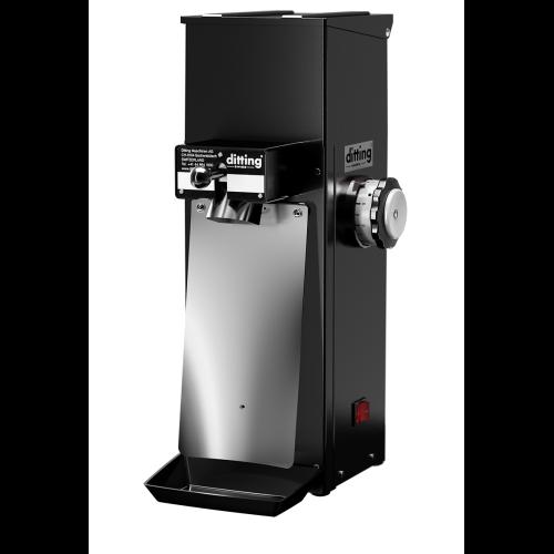מטחנת קפה מקצועית דיטינג Ditting KR804 - מתצוגה