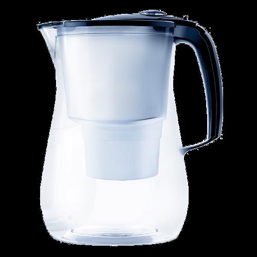 קנקן 4.2 ליטר לשיפור המים Aquaphor דגם Provance