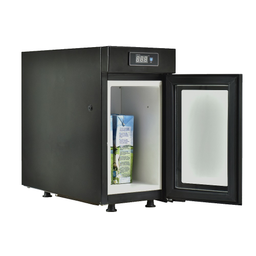 מקרר חלב למכונות אספרסו Milk Cooler BR9C