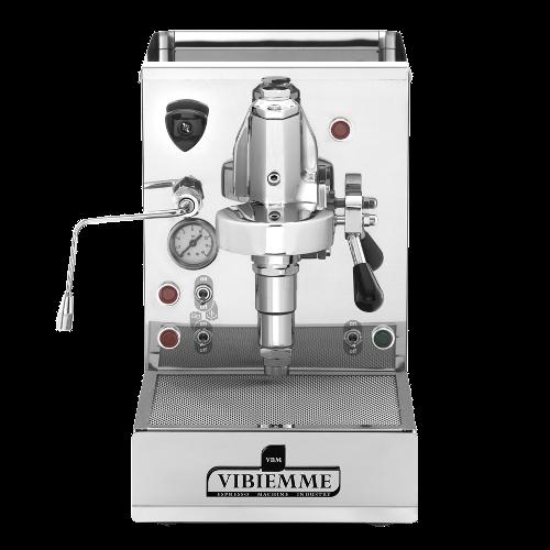 מכונת אספרסו מקצועית דומובר Vibiemme Domobar E61