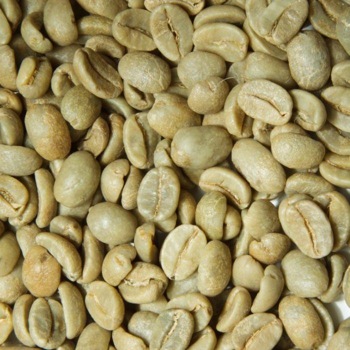 800 גרם פולי קפה A זן יחיד לפי בקשת הלקוח - Single Origin