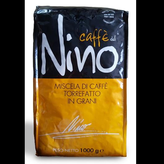 """1 ק""""ג פולי קפה דל נינו ורניני Varanini Del Nino"""