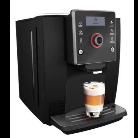 I Caffee