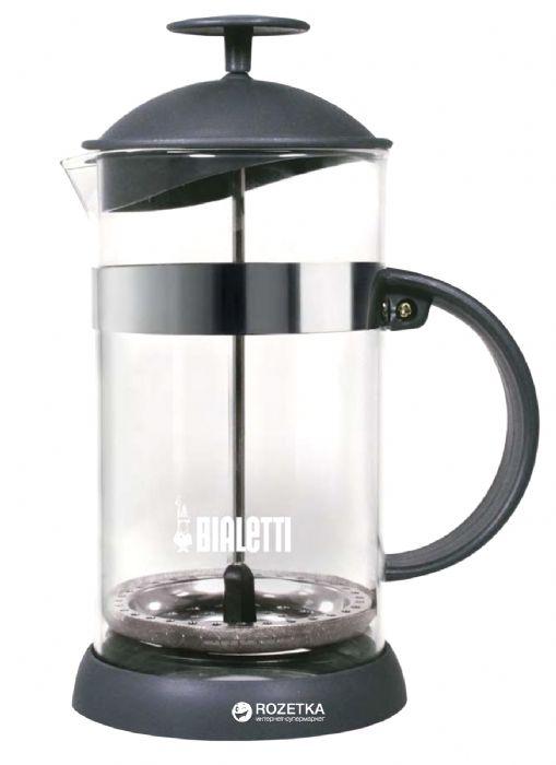 פלנג'ר 6 כוסות - ביאלטי Bialetti Joy