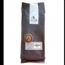 """חצי ק""""ג פולי קפה אמיגו אספרסו רומא - Espresso Roma"""