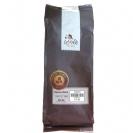 """חצי ק""""ג פולי קפה אמיגו קלאסיק - Classic Coffee"""