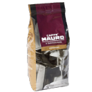 500 גרם פולי קפה מאורו אספרסו - Mauro Espresso