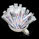 1000 מקלוני סוכר