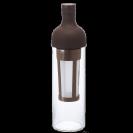 בקבוק Hario להכנת קפה בחליטה קרה 700ml Cold Brew Bottle