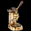מכונת מנוף זהב La Pavoni PROFESSIONAL PHD