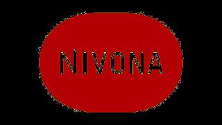 קבצי הדרכה למוצרי Nivona