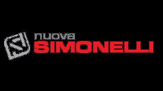 קבצי הדרכה למוצרי Nuova Simonelli