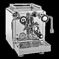 מכונת אספרסו מקצועית