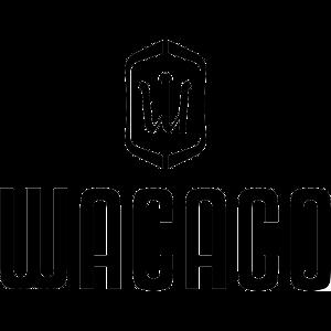 קבצי הדרכה למוצרי Wacaco
