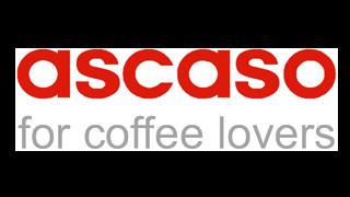 קבצי הדרכה למוצרי Ascaso