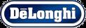 לוגו דלונגי